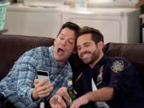Will & Grace Season 9 Episode 11