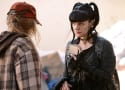 NCIS Review: Emphatic Angels