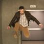 Watch New Girl Online: Season 6 Episode 21