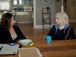 Roomie Breakfast - iZombie Season 1 Episode 8