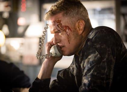 Watch The Last Ship Season 3 Episode 9 Online