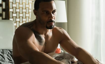Power Season 4 Episode 6 Review: New Man