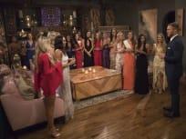 The Bachelor Season 23 Episode 1