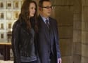 Watch Person of Interest Online: Season 5 Episode 4