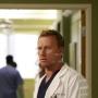 Watch Grey's Anatomy Online: Season 13 Episode 13