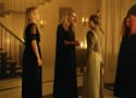 Watch American Horror Story Online: Season 8 Episode 4