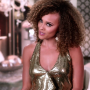 Watch The Real Housewives of Potomac Online: Season 2 Episode 2