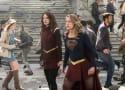 Watch Supergirl Online: Season 3 Episode 23