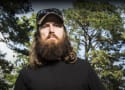 Duck Dynasty: Watch Season 5 Episode 5 Online