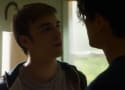 Watch Scream Online: Season 2 Episode 12