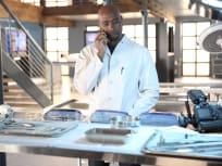 Rosewood Season 1 Episode 16