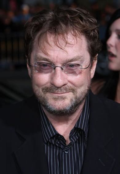Stephen Root Pic