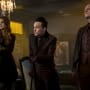 I'm the Boss - Gotham Season 4 Episode 2