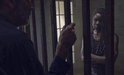 Watch The Walking Dead Online: Season 9 Episode 12