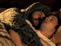 Wilfred Season 1 Episode 8