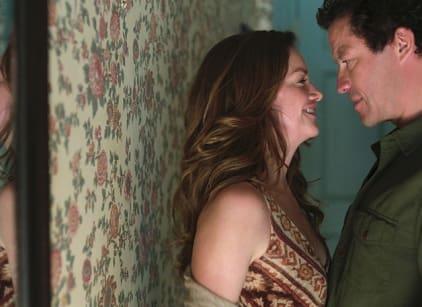 Watch The Affair Season 1 Episode 4 Online