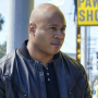 Watch NCIS: Los Angeles Online: Season 8 Episode 19