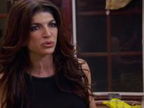 The Real Housewives of New Jersey Season 7 Episode 5