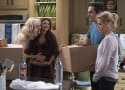 Watch Modern Family Online: Season 10 Episode 12