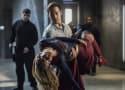 Supergirl Season 2 Episode 16 Review: Star-Crossed