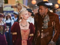 Hart of Dixie Season 3 Episode 15