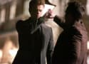 The Vampire Diaries Review: Welcome Uncle John, Stefan's Dark Side