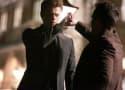 The Vampire Diaries Review: Welcome Uncle John, Stefan's Dark Side