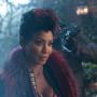 Fish Mooney is Back  - Gotham Season 3 Episode 20