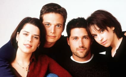 Party of Five Reboot Lands Pilot Order at Freeform