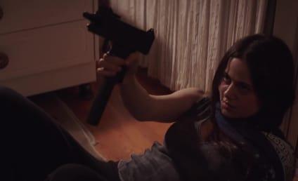 Animal Kingdom Season 2 Trailer: Things Go Wrong Sometimes