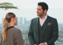 Watch Lucifer Online: Season 3 Episode 17