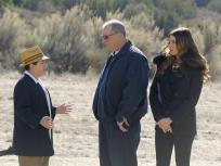 Modern Family Season 3 Episode 21