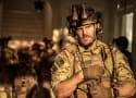 Watch SEAL Team Online: Season 1 Episode 10