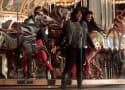 Glee: Watch Season 5 Episode 15 Online
