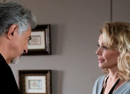 Watch Criminal Minds Season 14 Episode 8 Online