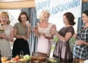 The Astronaut Wives Club Season 1 Episode 4 Review: Liftoff