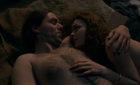 Was it Alright? - Outlander Season 4 Episode 8