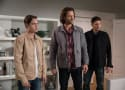 Supernatural Season 13 Episode 4 Review: The Big Empty