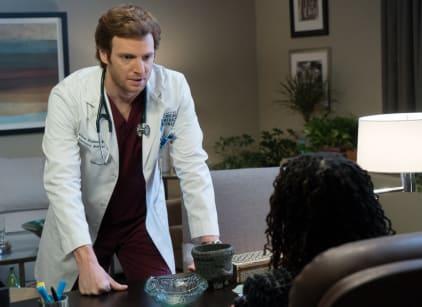 Watch Chicago Med Season 1 Episode 11 Online
