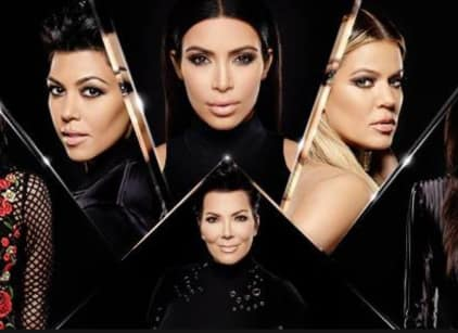 Watch Keeping Up with the Kardashians Season 14 Episode 11 Online