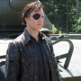 The Walking Dead Review: Fight to the Finish