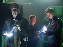 Fringe Season 5 Episode 7