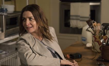 Watch Grey's Anatomy Online: Season 15 Episode 1