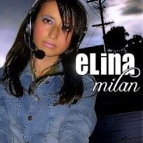 Elina milan