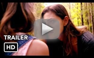 The Originals Season 4: First Look!