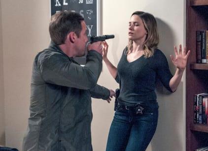Watch Chicago PD Season 2 Episode 24 Online