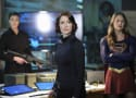 Watch Supergirl Online: Season 2 Episode 21