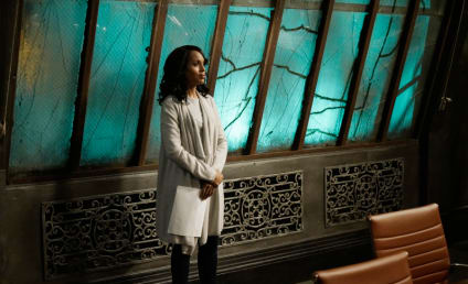 Watch Scandal Online: Season 5 Episode 5
