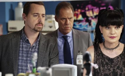 Watch NCIS Online: Season 14 Episode 5