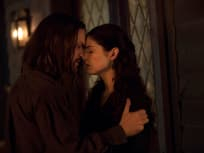 Salem Season 1 Episode 1